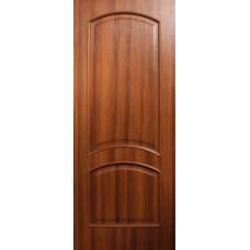 Двери ламинированые плёнкой пвх