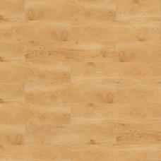 Ламинат Classen City 32-й класс Дуб Аризона 1290х194х7мм (9шт/2,252м2)/цена за м2