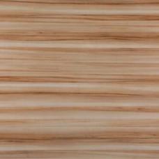 Ламинат Classen City 32-й класс Груша Комано 1290х194х7мм (9шт/2,252м2)/цена за м2