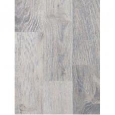 Ламинат Hoffer Holz Special Select (3301/Ясень паркет светлый)
