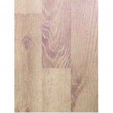 Ламинат Hoffer Holz Special Select (3306/Дуб паркет премиум)
