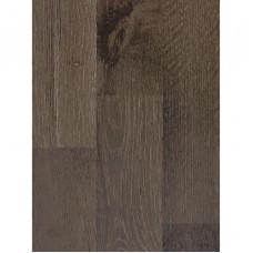 Ламинат Hoffer Holz Special Select (3309/Дуб паркет античный)