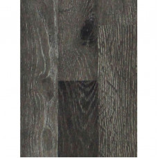 Ламинат Hoffer Holz Special Select (3318/Дуб паркет темный)