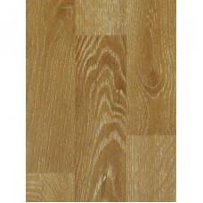 Ламинат Hoffer Holz Special Select (3328/Дуб паркет эксклюзив)