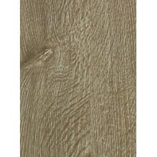 Ламинат 33 класс Hoffer Holz Trend White (дуб элегант)