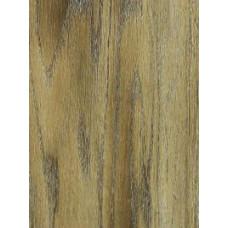 Ламинат 33 класс Hoffer Holz Trend White (дуб кэдбери)