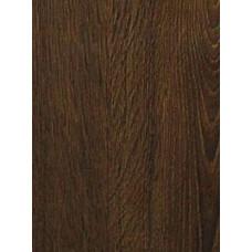 Ламинат 33 класс Hoffer Holz Trend White (дуб ковентри)