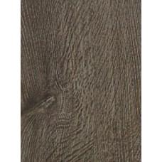 Ламинат 33 класс Hoffer Holz Trend White (дуб ньюпорт)