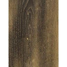 Ламинат 33 класс Hoffer Holz Trend White (дуб ренессанс)