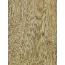 Ламинат 33 класс Hoffer Holz Trend White (дуб йорк)