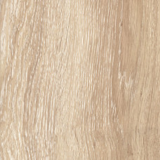 Ламинат Дуб Отбеленный 1380х191х8мм (2,109м2) REZULT FN 107