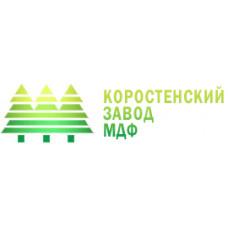 Ламинат rezult premium (украина)