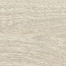 Ламинат GH8N/ 2873 Дуб Вейвлесс (1 уп=2,131м2) 32 класс 1380х193х8 мм / м2