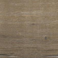 Ламинат Kronostar Дуб Рип D3075 1380х193х10 (1уп=1,864м2)/цена/м2