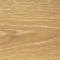 Ламинат Kronostar Дуб Белёный D2413 1380х193х10 (1уп=1,864м2)/цена/м2
