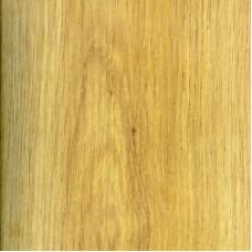 Ламинат 33 класс Дуб Маджоре 8146 1380х193х8мм (1уп=2,131м2)/цена/м2
