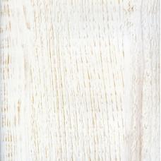 Ламинат 33 класс Пино Леванте D3168 1380х193х8мм (1уп=2,131м2)/цена/м2