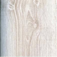 Ламинат Кроностар D2800 V4 Дуб Регуляр 1380х193х8мм/цена/м2