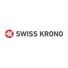 Ламинат swiss krono group (швейцария)