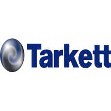 Ламинат tarkett (сербия-украина)