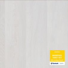 ЛАМИНАТ TARKETT ЗАПОРОЖЬЕ 33 КЛАСС Дуб Шервуд Белый 1292х194х8мм (8шт/2,005м2)/цена м2