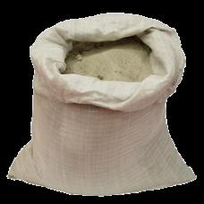 Песок (40кг/мешок)
