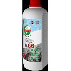 Гидрофобизирующая грунтовка ANSERGLOB ES 66 WATER STOP (5л)