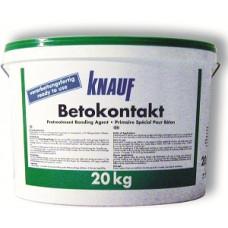 BETOCONTACT (20кг) Грунтовка  Knauf/Германия