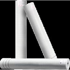 СТЕКЛОСЕТКА 80г. ANSERGLOB 5Х5 (50м2) для внутренних работ / цена за шт.