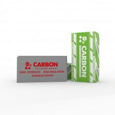 Пенополистирол CARBON ECO XPS (1200х600х20мм) / цена за м2