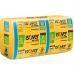 Минеральная вата ISOVER Скатная Кровля 1170х610х50мм/20шт (14,27м2)/цена/м2