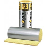 Минеральная вата ISOVER Сауна 12500х1200х50мм (15м2)/цена/м2