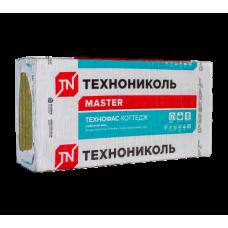 Утеплитель для фасада ТЕХНОФАС КОТТЕДЖ 100/цена/м2