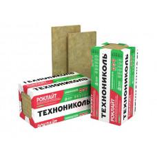 Базальтовая вата РОКЛАЙТ 50мм/цена/м2