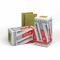 Базальтовая вата ТЕХНОРУФ 45; 50мм/цена/м2