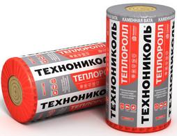 минеральная вата Технониколь в Запорожье